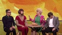 Kabaret na Żywo 6 - Odcinek 2