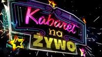 """Kabaret na Żywo"" - sezon piąty"