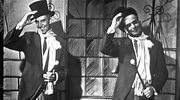 Kabaret Starszych Panów był odskocznią w czasach komunizmu. Bawił aż do łez!