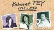 """Kabaret """"Tey"""" bije rekordy popularności"""