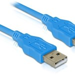 Kabel USB 3.0 Super Speed