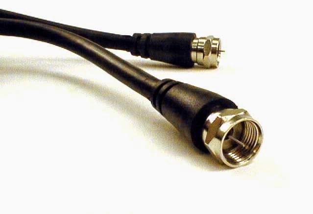 Kable elektryczne /© Photogenica