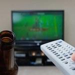 Kablówki - Internet silniejszy od TV