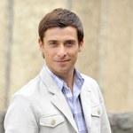 """Kacper Kuszewski: Naprawdę nie zauważyłem tego, że skończył mi się serial """"M jak miłość"""""""