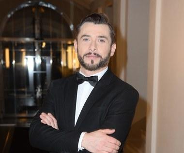 """Kacper Kuszewski o kulisach zwycięstwa w Tańcu z gwiazdami"""""""