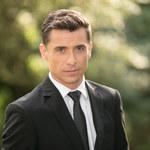 """Kacper Kuszewski odchodzi z """"M jak miłość""""?!"""