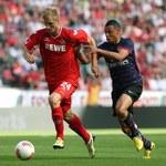Kacper Przybyłko w FC Kaiserslautern