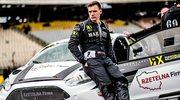Kaczmarski: Być może w kolejnym sezonie zostanę kierowcą zespołu fabrycznego