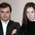 Kaczyńska i Dubieniecki: Będzie wojna o dzieci?