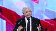 Kaczyński architektem, demiurgiem i strażnikiem dobrej zmiany