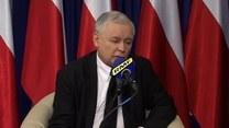 Kaczyński: Cofnąć decyzje tego rządu