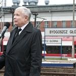 """Kaczyński: """"Czyim interesom to służy? O co tutaj chodzi?"""""""