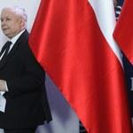 """Kaczyński dla """"Sieci"""": Nasz przeciwnik to nie jest normalna opozycja"""