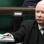 Kaczyński do działaczy PiS: Obrońcy starego porządku zrobią wszystko, by nam przeszkodzić