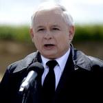 Kaczyński: Himalaje nieudolności rządu. Oto dowód