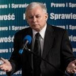 Kaczyński: Mamy do czynienia z postkomunizmem