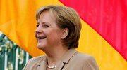 Kaczyński-Merkel: Bez przełomu ws. głosowania