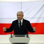 Kaczyński: Nie obawiam się Trybunału Stanu