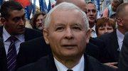 Kaczyński: Nie wiem, czy Tusk chce mnie zamordować