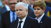 """Kaczyński o """"Uchu Prezesa"""": Bardzo chciałbym obejrzeć wszystkie odcinki"""