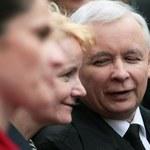 Kaczyński o zaproszeniu Ziobry do powrotu do PiS