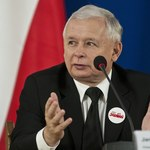 Kaczyński: Odwołajmy Gronkiewicz-Waltz, dajmy sygnał jej protektorom