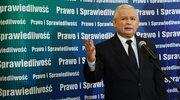 Kaczyński: Platforma dzisiaj ma twarz Urbana