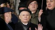 Kaczyński: Polska krajem skrajnej korupcji i nepotyzmu