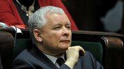 Kaczyński: Powrót do PRL, Tusk jak Gomułka, Polska - wasal