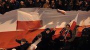 Kaczyński: Prawda o stanie wojennym jest wielkim oskarżeniem