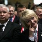 """Kaczyński: Premier odpowiada za """"napady"""" pod krzyżem"""