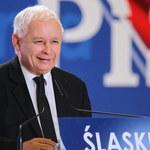 Kaczyński: Śląsk to polskie dobro i jednocześnie wielki problem