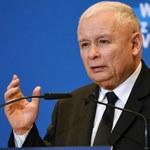 Kaczyński: Sprawa przejęcia Autosanu przez PGE - zaawansowana