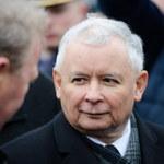Kaczyński: To PiS broni interesów polskiej wsi