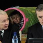 Kaczyński: Trzeba sprawić, by posiadanie dzieci było modne