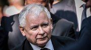 Kaczyński umiera na raka trzustki? Stonoga zamieścił szokujący wpis!