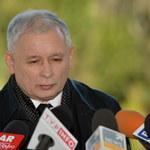 Kaczyński: Ustawy dot. opiekunów osób niepełnosprawnych poniżej oczekiwań