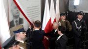Kaczyński w KSAP: To dla mnie wyjątkowy i piękny dzień