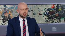 Kaczyński wejdzie do rządu? Sobolewski: Nie będę się odnosił do spekulacji