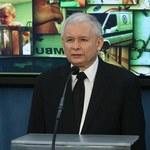 Kaczyński: Wniosek o wotum nieufności dla Arłukowicza