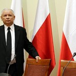 Kaczyński: Żądamy dymisji rządu Donalda Tuska