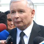 Kaczyński: Zlikwidować ten program