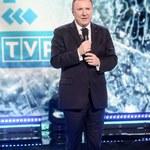Kadencja Jacka Kurskiego dobiegła końca! Czy zostanie w TVP?