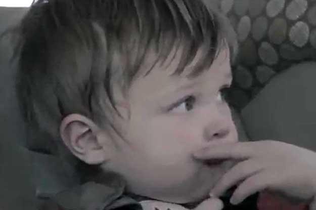 """Kadr z filmu  amerykańskiej kampanii społecznej """"One Decision"""" /"""