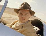 "Kadr z filmu ""Aviator"" /"