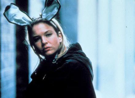 "Kadr z filmu ""Dziennik Bridget Jones"" /materiały dystrybutora"