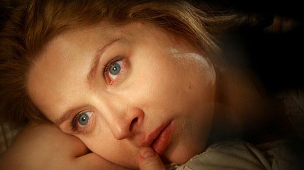 "Kadr z filmu ""Joanna"" /materiały dystrybutora"