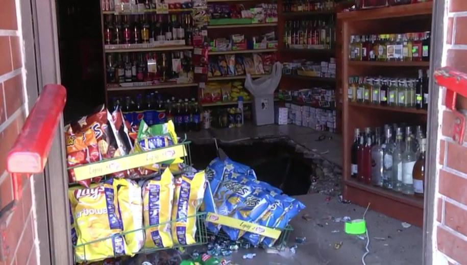 Kadr z filmu opublikowanego na youtube'owym kanale Telewizja ŚTM /YouTube /Zrzut ekranu