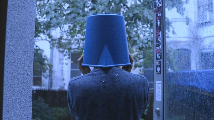 """Kadr z filmu """"Ryuichi Sakamoto: Coda"""" /materiały prasowe"""