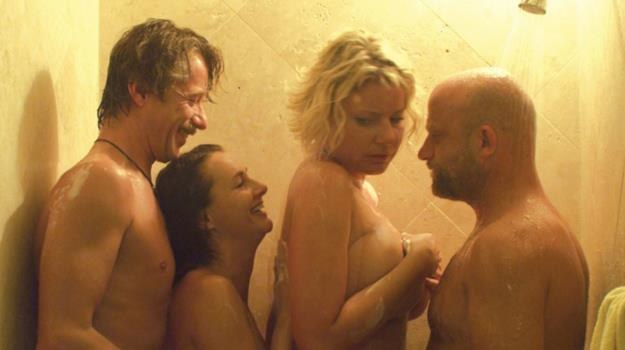 film o seksie